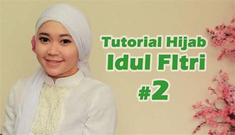 hijab tutorial kerudung zoya lebih pas untuk cantikmu hijab tutorial kerudung zoya lebih pas untuk cantikmu