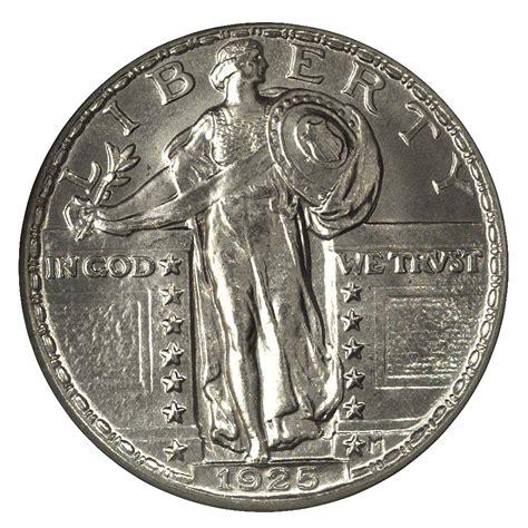 grading standing liberty quarters slq standing liberty 25c standing liberty quarter dollar