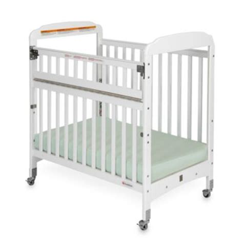 Hospital Baby Crib Buy Hospital Baby Crib From Bed Bath Beyond