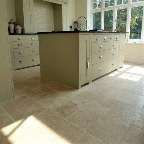travertine tiles travertine flooring tile travertine travertine kitchen bathroom floor tiles the stone tile