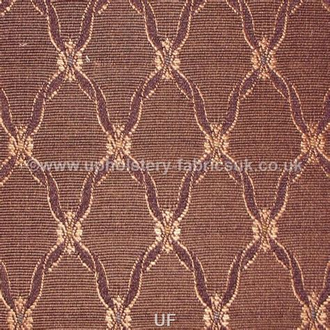 british upholstery fabric ross fabrics faremont sr12247 heather upholstery fabrics uk