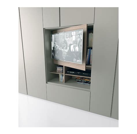 armadi con porta tv armadio porta tv armadio moderno armadio grafik caccaro