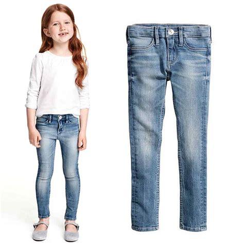 girls skinny jeans popular skinny jeans babies buy cheap skinny jeans babies