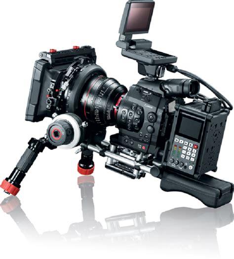 Canon C500 Eos 4k canon eos c500 4k best canon