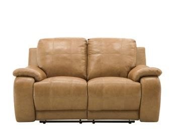 alden leather power reclining sofa 17 best images about sofas on pinterest furniture