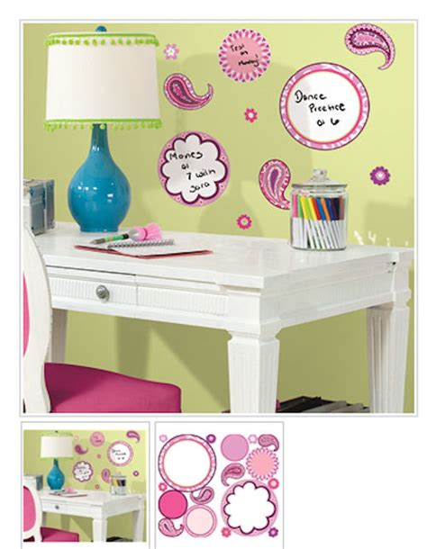 erase wall stickers paisley wall decals 2017 grasscloth wallpaper