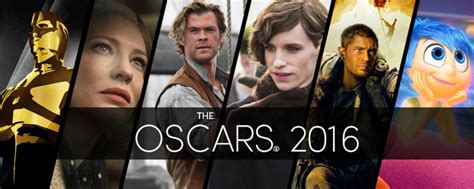 foreign language film nominations 2016 oscars oscars 2016 news oscars 2016 2016 academy award nominations for best