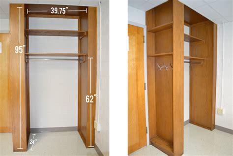 bedroom closet depth closet depth standard 2016 closet ideas designs
