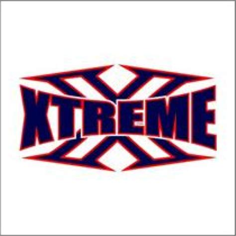 Or Xtreme Xtreme Baseball Inc Xtreme Base