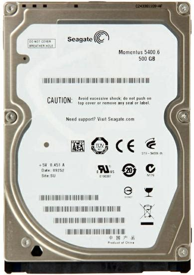 Seagate 25 Inch 640gb Sata hd notebook seagate 640gb 2 5 quot no paraguai comprasparaguai br