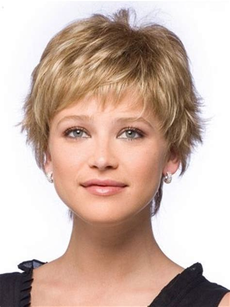 short spikey wigs for black women 17 best images about hair style on pinterest blonde