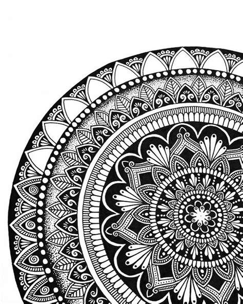 doodle do mandela best 25 mandala doodle ideas on mandala