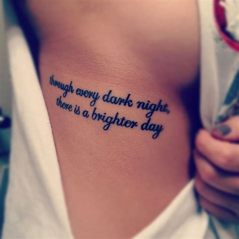 tattoo maker quotes 90 inspirational quotes tattoo designs
