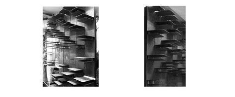 lavoro libreria napoli libreria 2011 antonio pelella architetto napoli