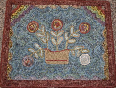 woolwrights rug hooking 2016 rug gallery woolwrights rug hooking guild