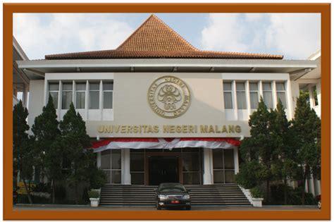 contoh surat rekomendasi beasiswa dari pimpinan institusi