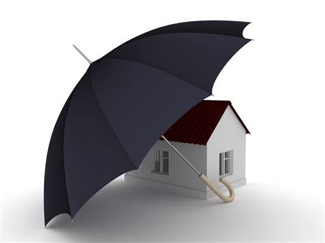 should you buy home loan protection plan loss protection with risk management the freedom trader
