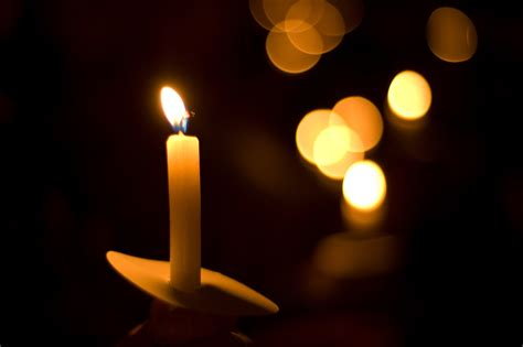 Candle Light Vigil by Many Voices No Words Wrir 97 3 Fm Richmond Independent