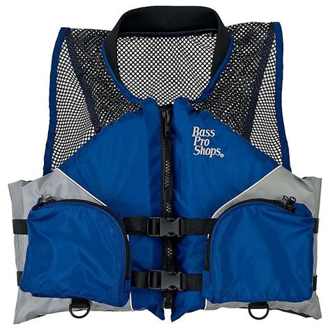 bass pro boat life jackets 54 best gifts for him outdoorsmen images on pinterest