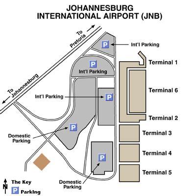 flights  johannesburg johannesburg airport alpha