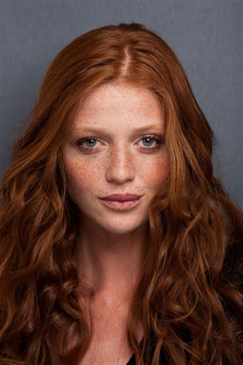 english actress with red hair focus on red hair strawberry blonde lifeinapic s blog