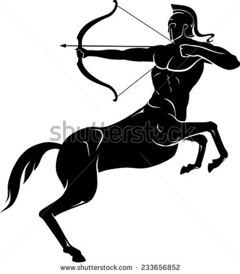 centaur stock images royalty free images amp vectors