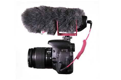 Mic Rode Mic Go Limited rycote