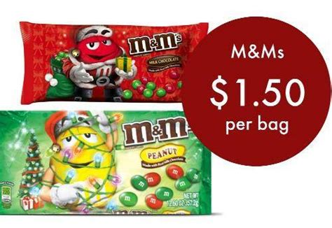 walgreens christmas candy mars coupon target walgreens deals