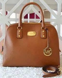 Jual Tas Michael Kors Crossbody Gold Original Diskon annisa farrel collections michael michael kors jet set travel saffiano large satchel 35s3gsas3l