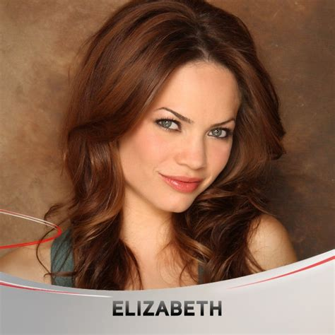 what style hair does rebecca herbst 17 best images about celeb rebecca herbst on pinterest