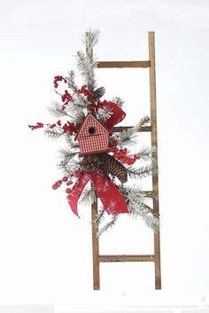 jeffrey alan christmas trees vintage hallmark ornament keepsake country cat 1989 black wagon treasurehaven