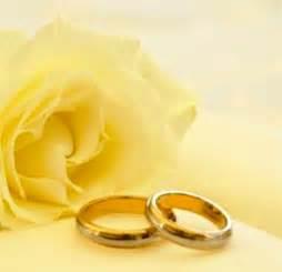 Galerry le migliori acconciature da sposa