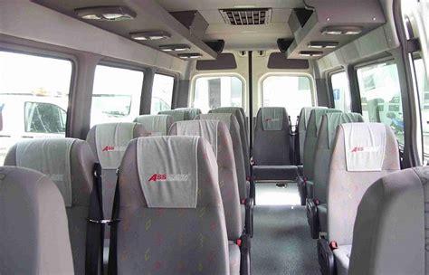volkswagen crafter interior volkswagen van hire delhi crafter minivan rental service