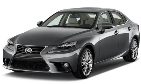 lexus is300 lease 2018 2019 car release and reviews