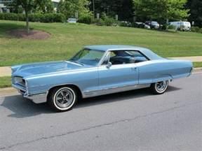 1966 Pontiac Grand Prix 1966 Pontiac Grand Prix 1966 Pontiac Grand Prix For Sale