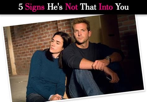 Signs Hes Not by 5 Signs He S Not Into You Anymore
