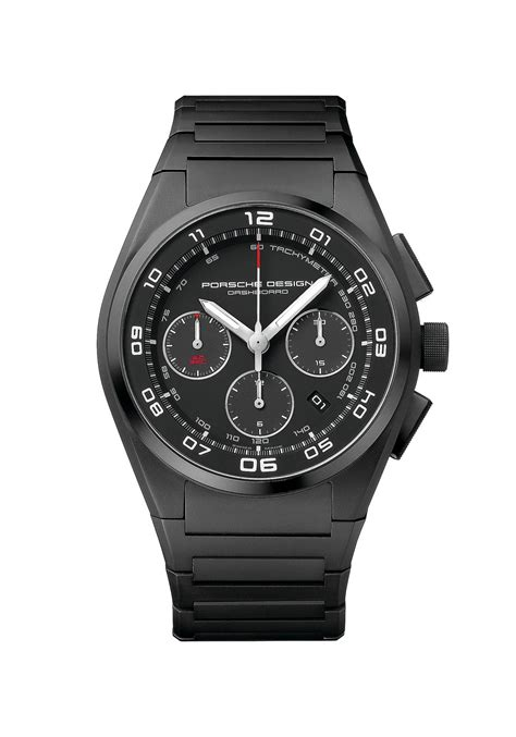 porsche design buy porsche design watch p 6620 dashboard online