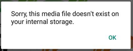 common whatsapp errors    fix  android ios