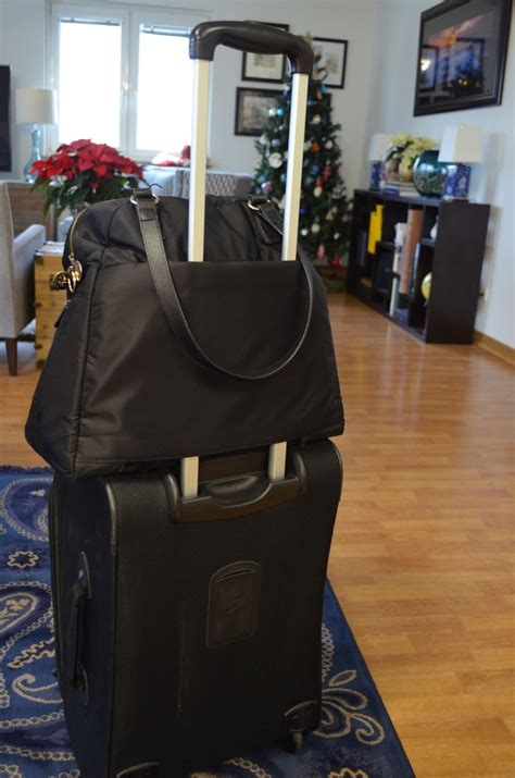 Lo & Sons OG Review   The Best Travel Tote!