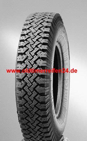 Auto L Pr Fen by M 252 Ncher Oldtimer Reifen Mor Reifen F 252 R Ihren Oldtimer