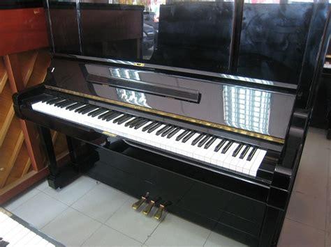 Keyboard Yamaha Malaysia yamaha yux yamaha piano model malaysia