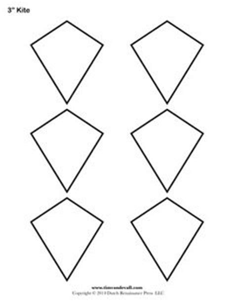 felt kite pattern ペンタゴンボールの型紙 エクセルで正五角形を作ってみました 日だまりのエクセルと蝉しぐれ