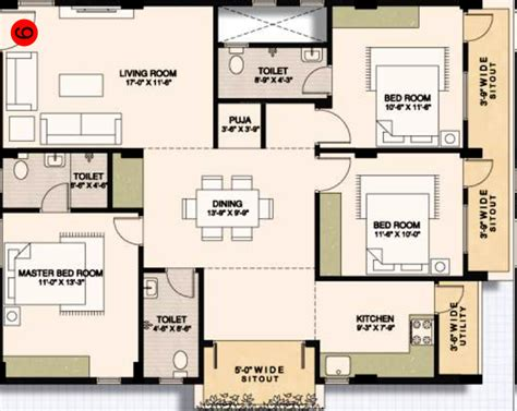 homeplans review best south facing house plans studio design gallery best design
