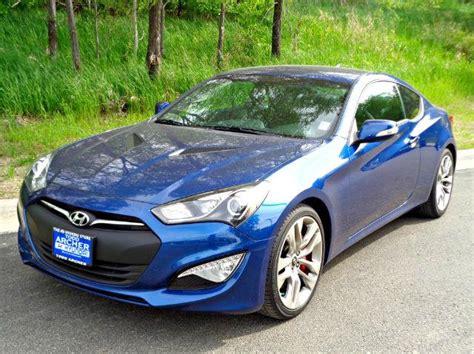 hyundai genesis r spec for sale 2016 hyundai genesis r spec for sale 42 used cars from 21 976