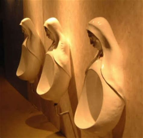 Strange Toilets From Around The World by Real Strange Toilets Damn Cool Pictures