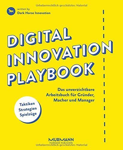 Motorrad Scheinwerfer Günstig digital innovation playbook das unverzichtbare