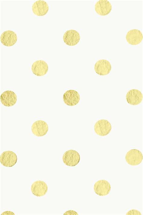 pattern dots gold free gold and white polka dot pattern patterns