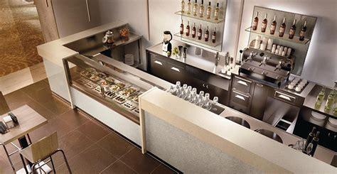 divanetti bar dwg progettazione arredo bar arredo ristorante pasticcerie