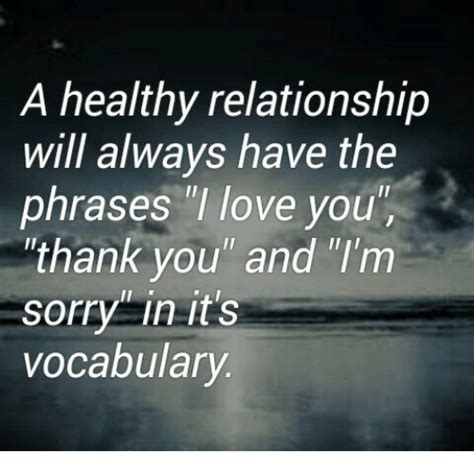 Good Relationship Memes - funny phrases memes of 2017 on sizzle apparently