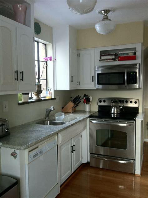 counter space small kitchen storage ideas 2018 decoracion cocinas chicas en 50 ideas incre 237 bles